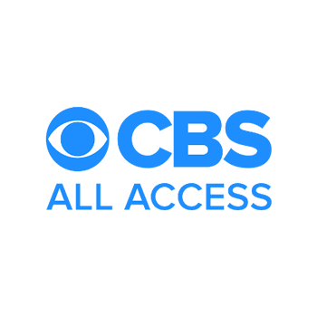 CBS All Access helps you cut the cord without missing your favorite shows.