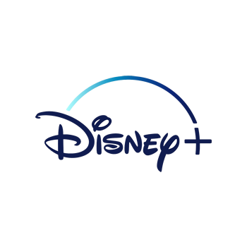 Disney+ provides access to the Marvel, Star Wars, Pixar and Disney libraries for cord cutting.