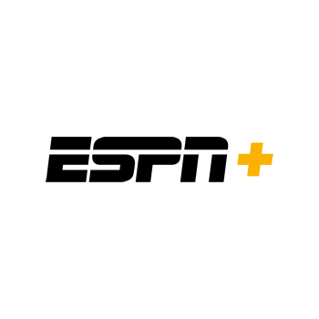 ESPN+ brings sports to those cutting the cord.