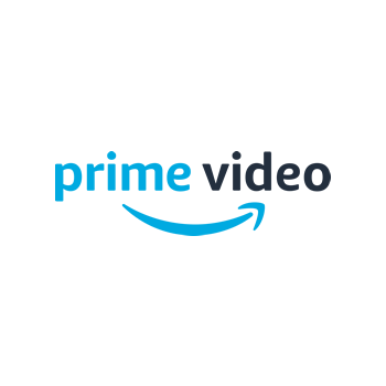 Prime Video is included for free with Amazon Prime!