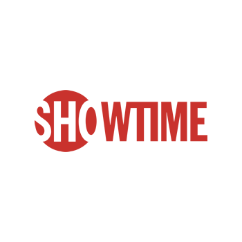 Cord cutting is even easier with premium offerings such as Showtime.